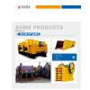 铅锌铜硫多金属矿选矿,铅锌铜硫多金属矿选矿设备厂家可为您提供